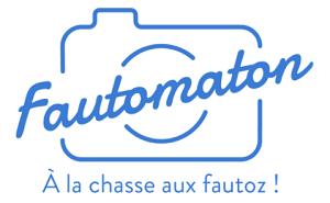 Fautomaton
